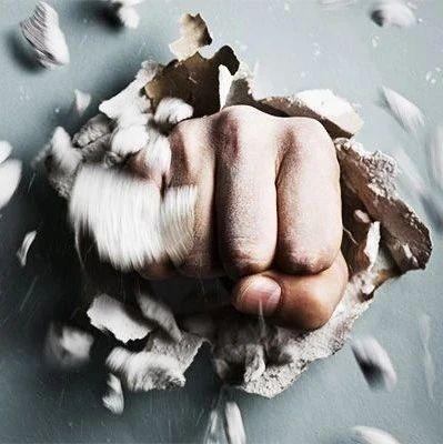 """刑法修正案(十一)3月1日起实施 证监会将""""零容忍""""严打违法"""