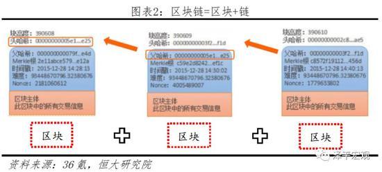 全民娱乐登录网址|东营市气象局积极开展人工增雨作业