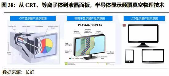 sunbet手机版app_宝丰县石桥镇:志愿服务助力乡风文明建设