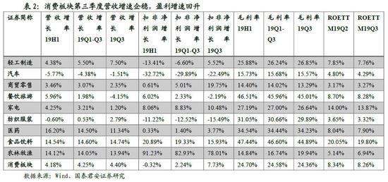 ag平台不退钱-长子县安排部署老旧柴油货车淘汰工作