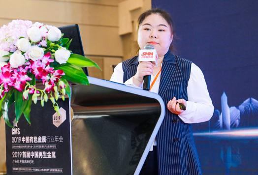 海彩彩票网|四川华西集团有限公司董事、副总经理杨硕 接受纪律审查和监察调查