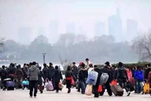 平台皇冠国际|清江学校开展森林防火安全宣传教育活动