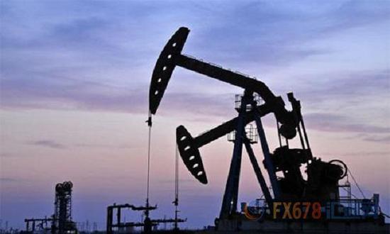 亚洲需求强劲布油升破80美元 供需紧张牛市恐将延续