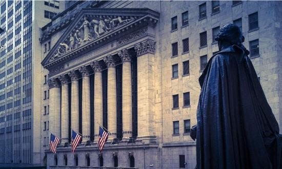 再造央行: 法定数字货币将改变金融权力格局