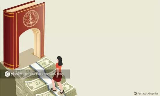 「ag娱乐制作公司」快讯:新加坡CDL成为易居企业集团IPO基石投资者
