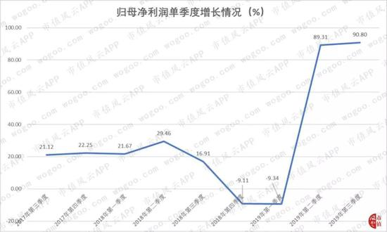 凯旋门娱乐老品牌app - 世界警察手枪射击比赛后天开赛 中国四支队伍参赛