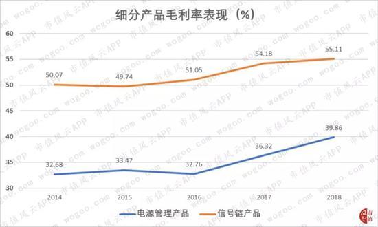 导师带赚钱直接送彩金,平凉苹果走进深圳 灵台签约1.34亿元