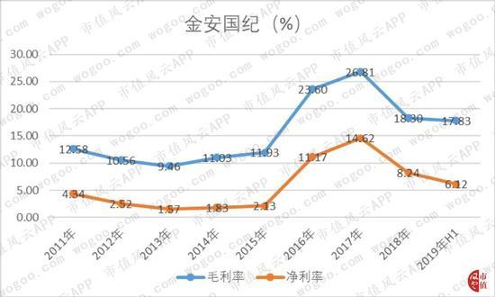 t6娱乐平台最快网址,中美磋商细节透露不多 为何外界普遍乐观?