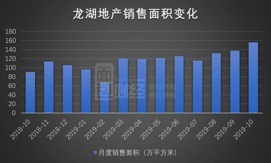 「九卅娱乐平台彩票」实现反超 中国航发新成果组合发动机亮相 彻底改变落后面貌