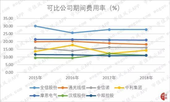 """满堂彩网站北京赛车-因""""工作总结""""而走红的""""最励志小偷"""" 被判有期徒刑7个月"""