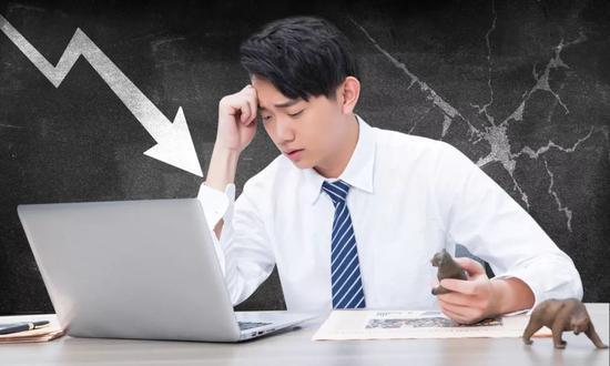 彩金秒送_2019年前4月中国房地产销售平稳 碧桂园大涨近5%