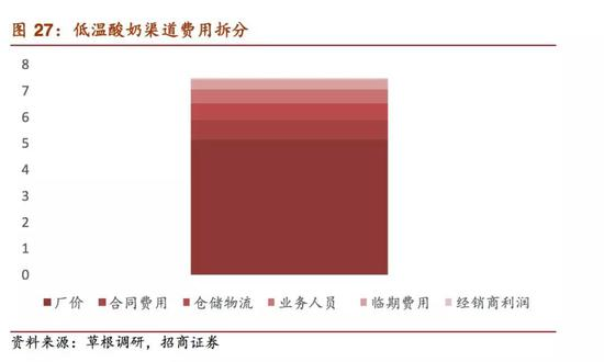 「9994银河娱乐」广西百色靖西市地震已致1人遇难