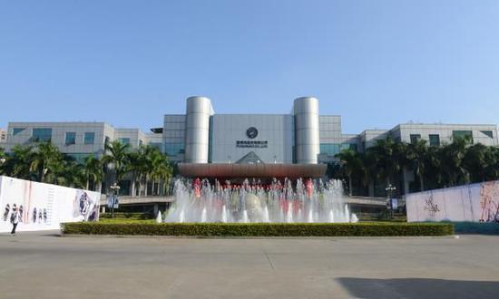 万事博线上网上娱乐_旅游旺季之后的江南水乡有不一样魅力