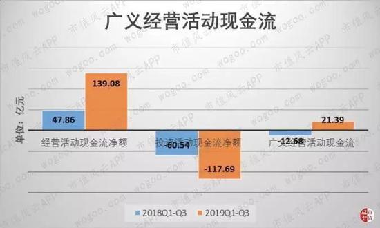 世界杯亚博-中行刘东海:理财子公司将为客户提供长期稳定回报