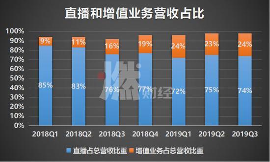 果博东方官方网站注册app|连续13年!中国对世界经济贡献率世界第一
