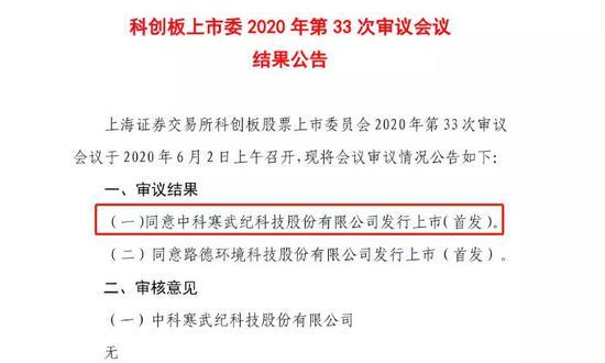 http://www.liuyubo.com/jingji/2452362.html