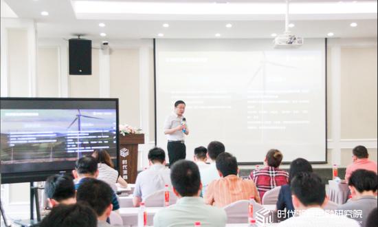 http://www.reviewcode.cn/bianchengyuyan/152743.html