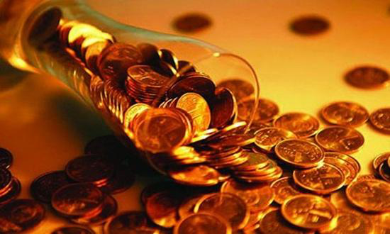 央行规范地方银行异地存款 防范跨区经营风险与稳定负债成本