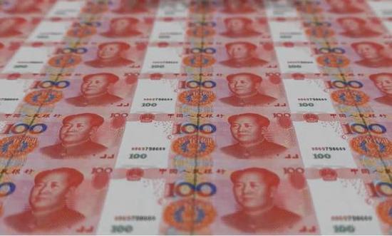 中国皇冠最新投注网,孙硕:完善金融街四位一体服务体系 持续优化营商环境