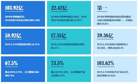 """拉菲娱乐登录,爱奇艺App现博彩网站广告 """"导师""""称一天赚3000元"""