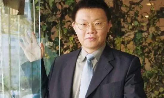 电子竞技工程师 - 社会人成事的窍门!没人没枪,张作霖让张宗昌去剿匪,看张怎么办