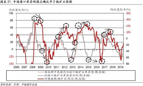 """8彩线上娱乐,台湾民众党通过审核 """"立委""""名次最快9月底出炉"""