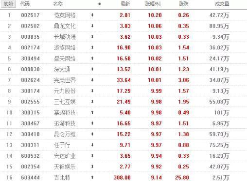 柒博娱乐场官方网站-国庆假期常州消防安全形势平稳