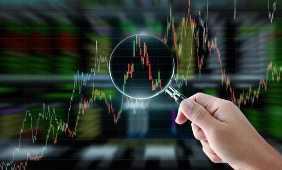 股票市场最大的魅力就是不确定性!