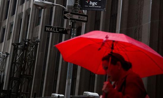 1)低经营杠杆股票