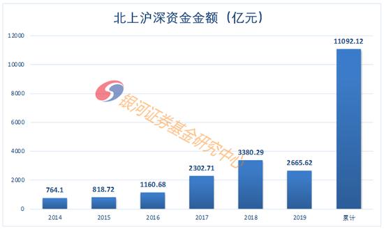 云海娱乐场安卓版|重磅榜单今日公布!江西网络台获评江西媒体号影响力第一