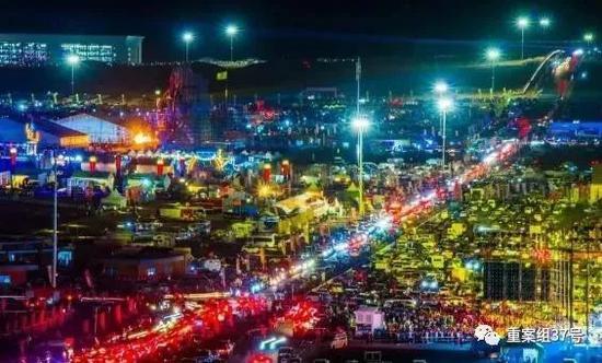 """英皇十大平台-巴基斯坦和印度互送""""新年大礼"""":分享核设施清单"""