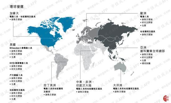 送白菜的论坛_百济神州-B与Ambrx Inc.达成全球研发合作