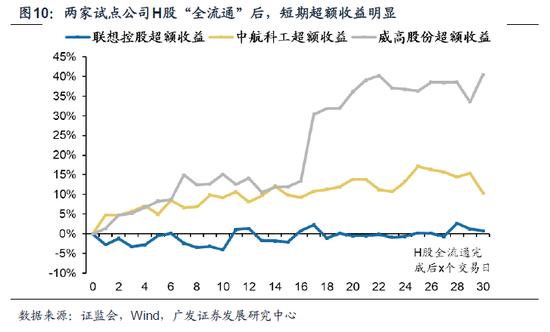 88老虎试玩注册送38app - 香港通识教育,是时候检视了