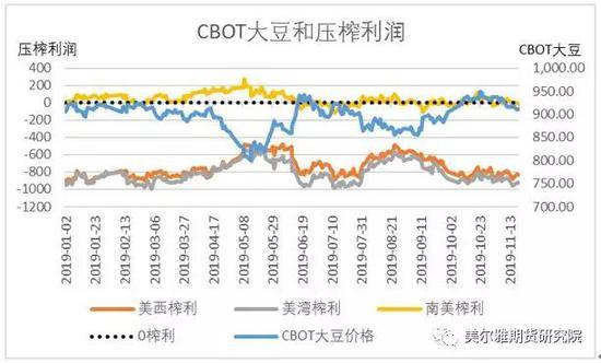 暴雪娱乐平台进不去 天津中环半导体股份有限公司 关于非公开发行股票申请获得中国证监会核准批复的公告