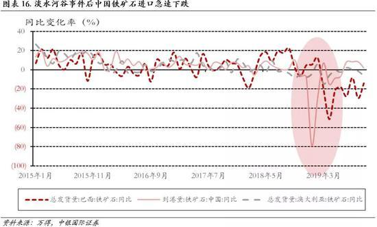 网上真人线上娱乐网_连日强降雨,张石高速一隧道发生漏水