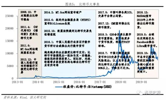 拉菲1950 赞!商务部:中美贸易谈判最终目标是停止贸易战,取消所有加征关税