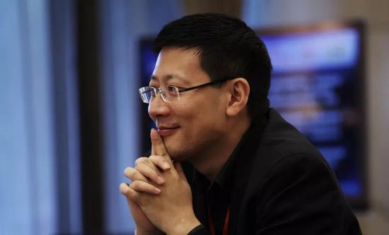 新2最新投注备用 淄博市绿色环保志愿者协会选举出新理事