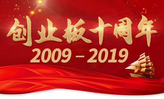 「66868.com开户平台」中国古代十大最强军队,明军并非孱弱