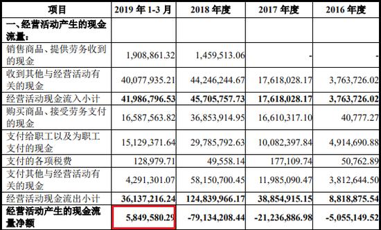 """丽景湾娱乐注册·中航集团对上海分公司等单位开展巡视和""""回头看"""""""