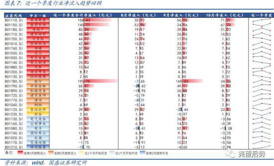 韩国娱乐场冰冰-扫黑除恶一年打掉涉黑组织1292个 刑事案件降7.7%