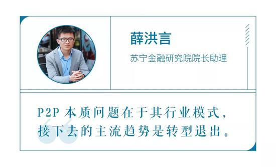 """乐彩公司网站 垃圾信息太烦人 于是谷歌取消了""""附近通知"""""""