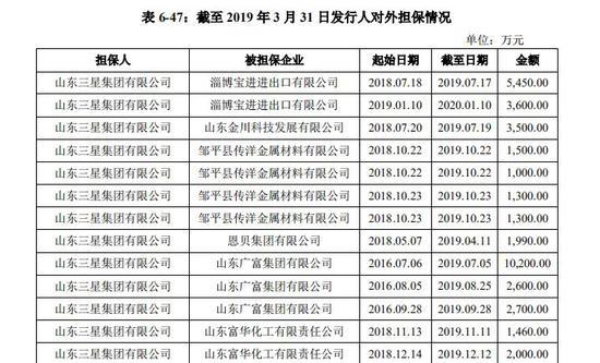 """「网上真人博彩娱乐场」被拘251天的华为前员工,""""怕了"""""""