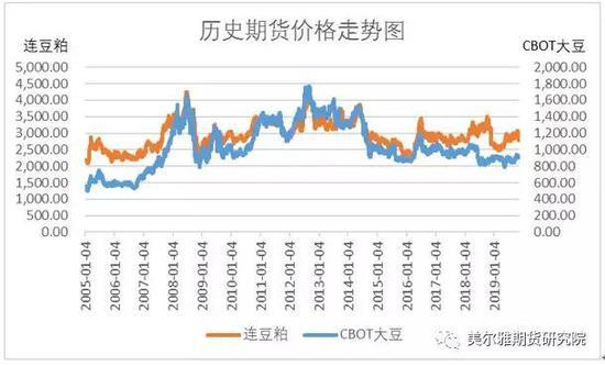 「明升(明陞)」周皓、沙楠:优化金融资源配置