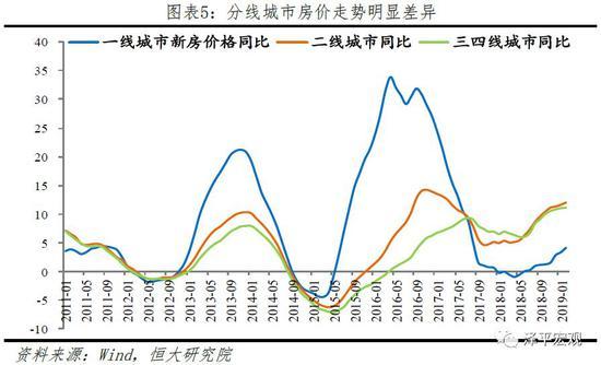 游戏源码交易平台_万勇任湖北省副省长 此前担任武汉市长(图/简历)