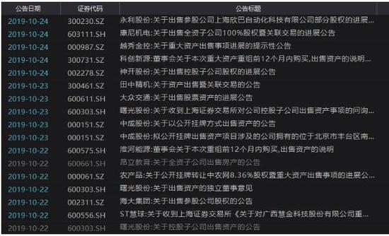 """红普惠娱乐网站开户_社评:拿什么安抚""""起跑线""""恐慌"""