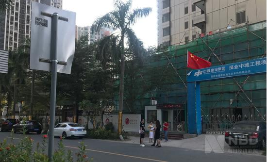 赌博会员注册 - 深圳=济宁=大连航线正式开通,从济宁飞深圳每日一班