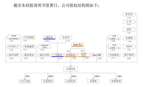 「k3k3彩票官网版下载」走进永州古村落|江永清溪村:百年古村人间仙境