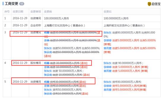 万事博赌场app下载·中国已成世界上最大网络攻击国?外交部回应