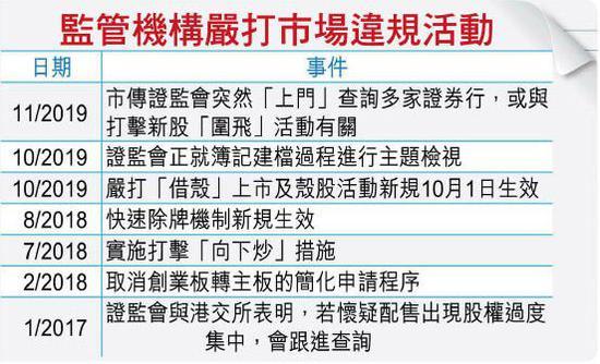 og平台ag平台-师宗县公共法律服务平台终端机开通并投入使用