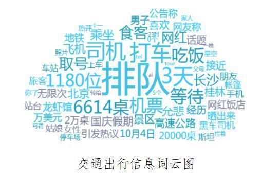 盈佳国际平台手机版,山东对淄博市博山区等47个县市区开展巡视